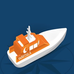 Wärtsilä Pilot PRO on the App Store