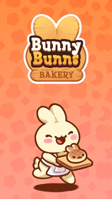 BunnyBuns for windows pc