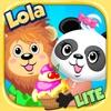 Lola のABC パーティー 2 LITE - iPhoneアプリ