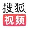 搜狐视频-高清播放头条影视大全