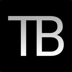 TransitBase Driver App