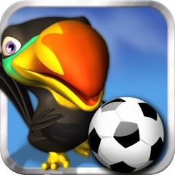 Brasil 2014, futbol mexicano, champions league,liga bbva