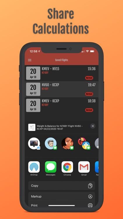 WnB Ultra screenshot-3