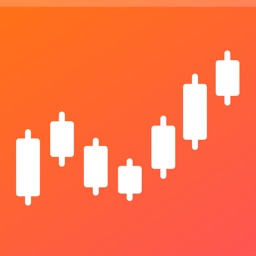博爱股票配资-股票配资杠杆策略平台
