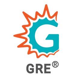 GRE® Test Prep by Galvanize