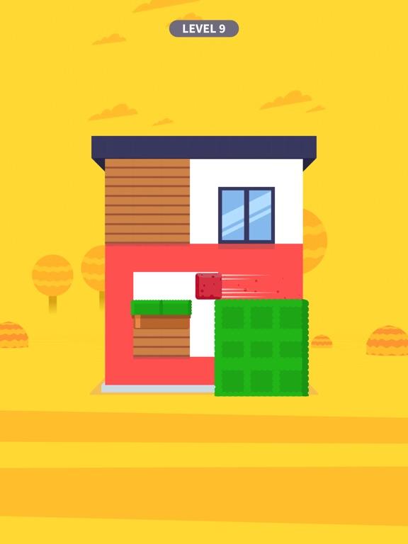 House Paint screenshot 20