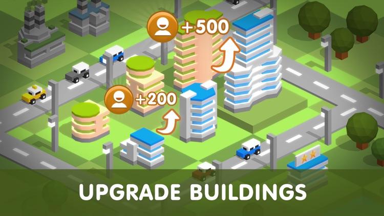 Tap Tap Builder screenshot-5