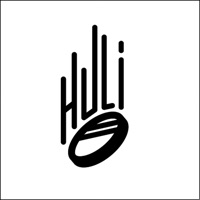 Huli Hack Resources Generator online