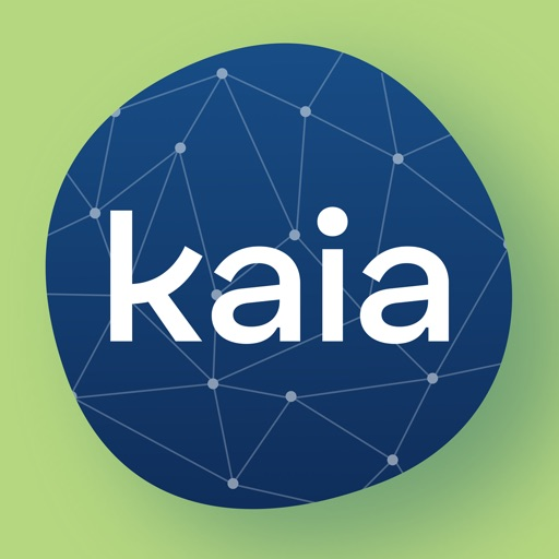 Personal Trainer - Kaia
