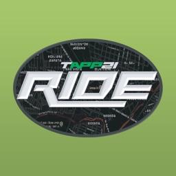 Tappzi Ride: taxi in Acuna