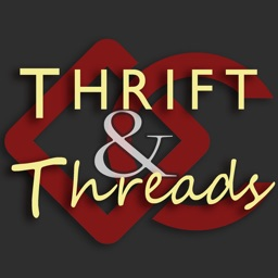 Thrift and Threads