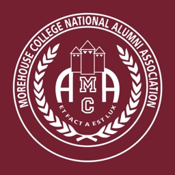 Morehouse Alumni