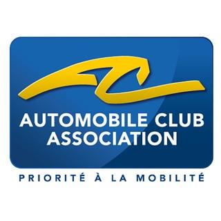 official domestic automobile association - 320×320