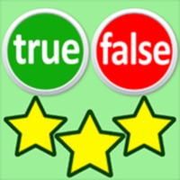 Codes for True False: the Quiz Game Hack