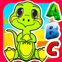 Dinosaur Puzzles for Toddlers! free Resources hack