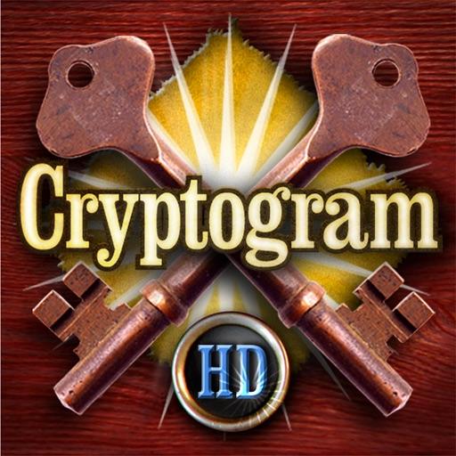Cryptogram Review