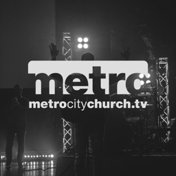 metrocitychurch.tv