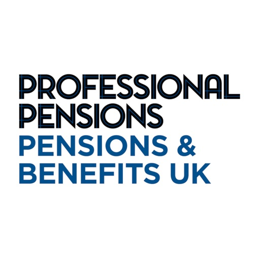Pensions and Benefits UK 2019 by Incisive Business Media