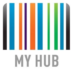 My Hub Mobile