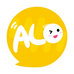 Alo - Funny Voice Chat Rooms