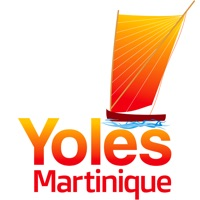 Codes for Yoles Martinique sailing 2020 Hack