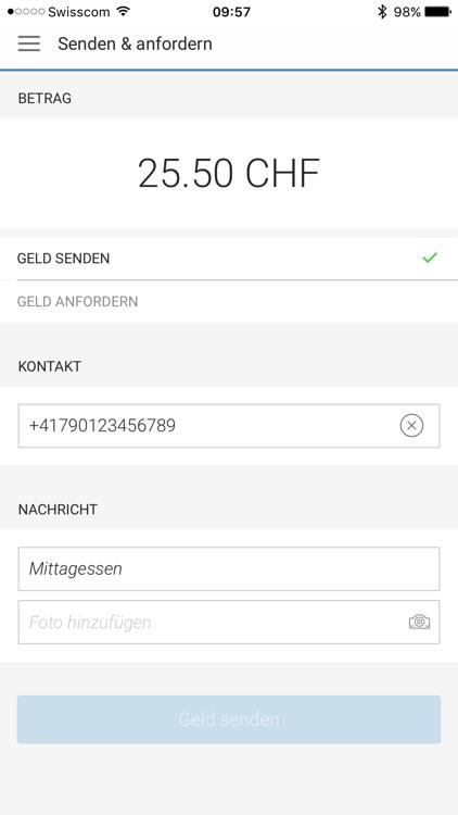 ZugerKB TWINT screenshot-3