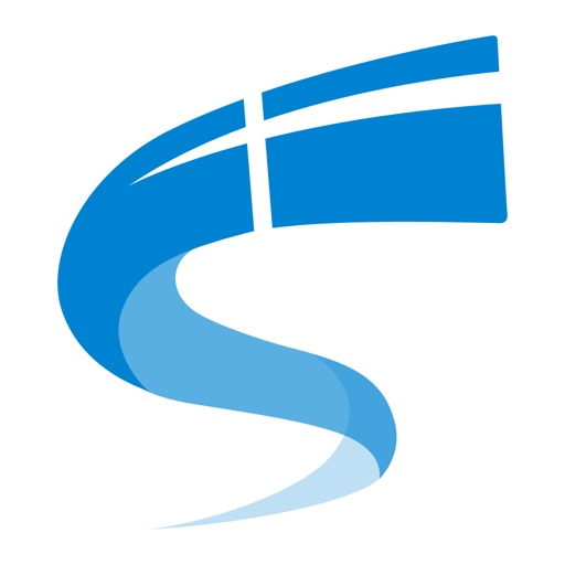 SmartSwipe Credit Card Reader