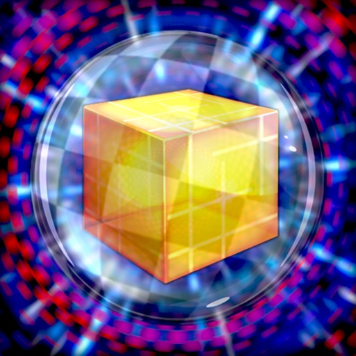 Qubit Maze