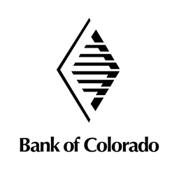 Bank of Colorado Business
