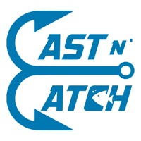 Codes for Cast n' Catch Hack
