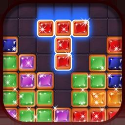 Block Puzzle Jewel Legend 2020