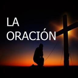 ´Como Orar A Dios