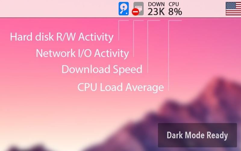 Reprova IO LED скриншот программы 1