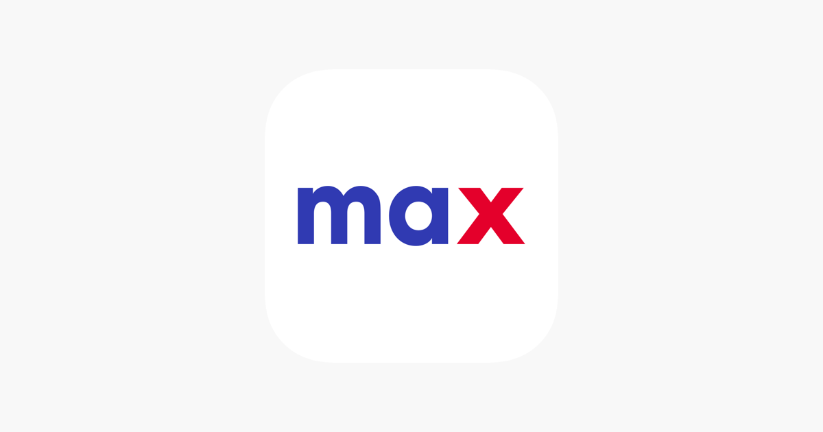 07f92b6aa0ac1  Max Fashion - ماكس فاشون on the App Store