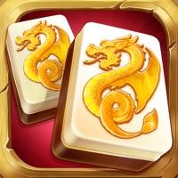 Codes for Mahjong Treasures Online Hack