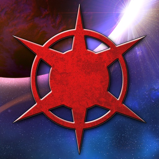 Star Realms icon