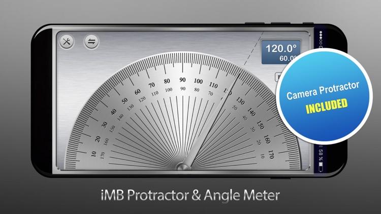 Angle Meter™