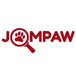 JomPaw