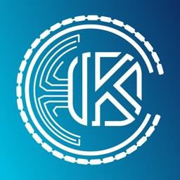 Kozjin Wallet