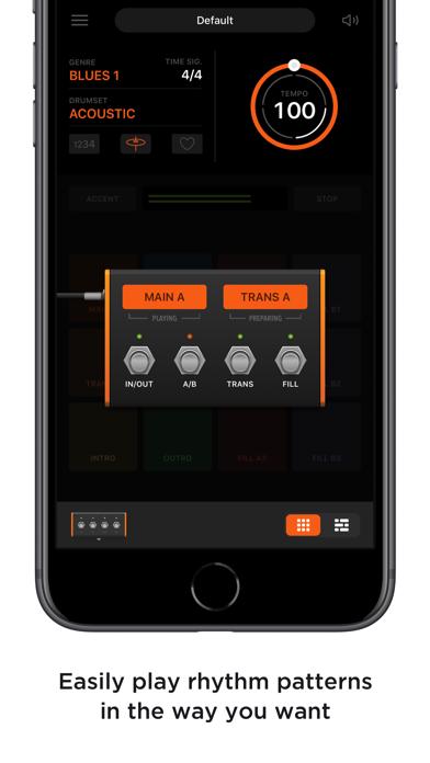 Beat Station - Drum Machine