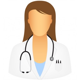 Physician Assistant Practice