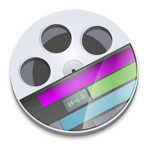 ScreenFlow 9 for Mac