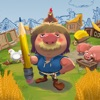 Imperial Settlers Roll & Write - iPhoneアプリ