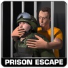 Prison Jail Break Mission 2019 Ranking