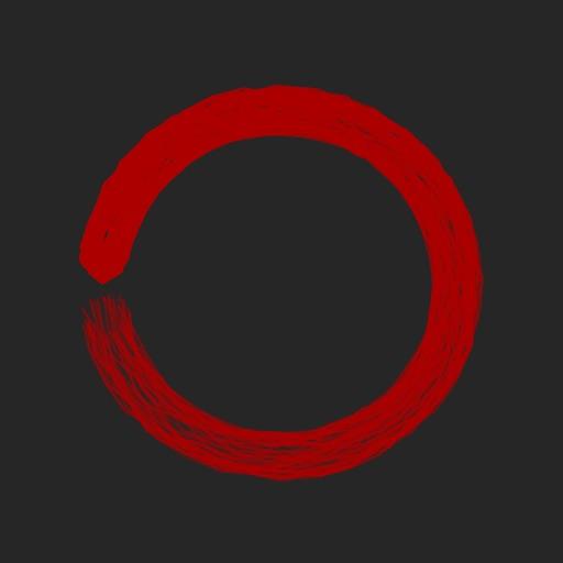 enso: zen circle