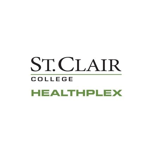 St. Clair College HealthPlex image