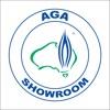 点击获取The AGA Showroom