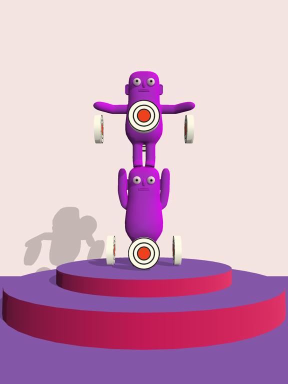 Target Masters-ipad-0