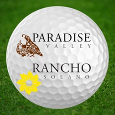 Activities of City of Fairfield Golf