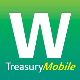 WAFD Treasury Mobile